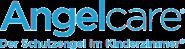 Angelcare Babyfone