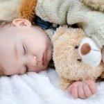 Fehlalarm beim Babyfon – wie vermeiden?