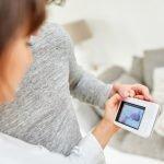 Babyfon Kaufberatung – auf diese Kriterien ist zu achten