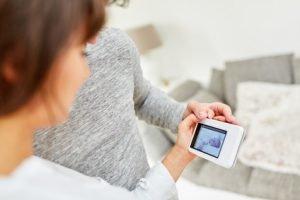 Babyfon Kaufberatung - auf diese Kriterien ist zu achten