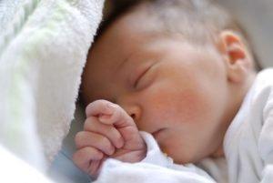 Babyfon mit oder ohne Atmungsüberwachung?