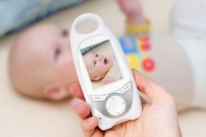 Wie sinnvoll ist ein Babyfon wirklich?