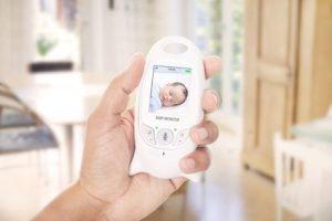Babyfon – aktuelle Modelle im Vergleich!