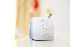 Bis zu welchem Lebensjahr ist ein Babyfon sinnvoll?