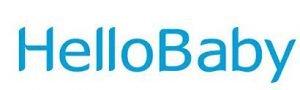 HelloBaby Babyfone