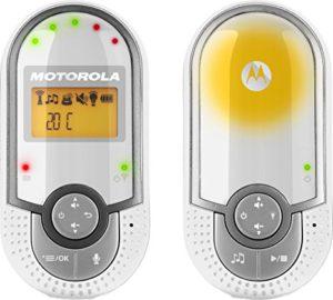 Motorola Babyfone