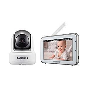 Samsung Babyfone
