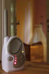 Babyfon - ist die Strahlung gefährlich?
