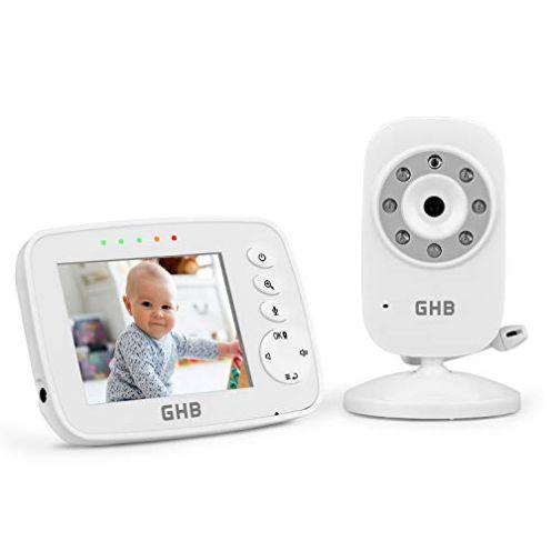 GHB Babyphone