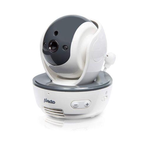 Alecto DVM-201 zusätzliche Kamera