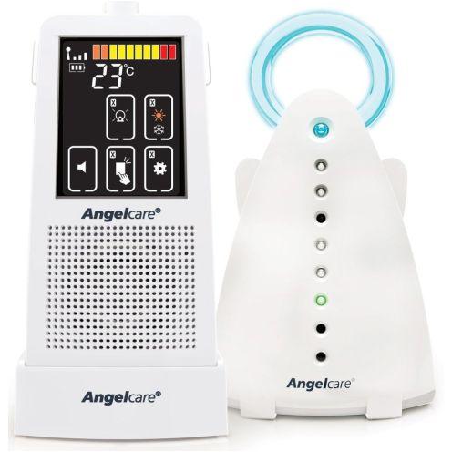 Angelcare Babyphon AC720-D