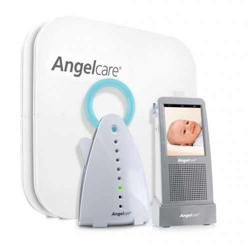 Angelcare Video AC1100 Video-Monitor