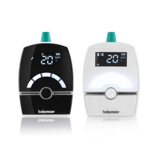 Babymoov Baby Monitor Premium Care