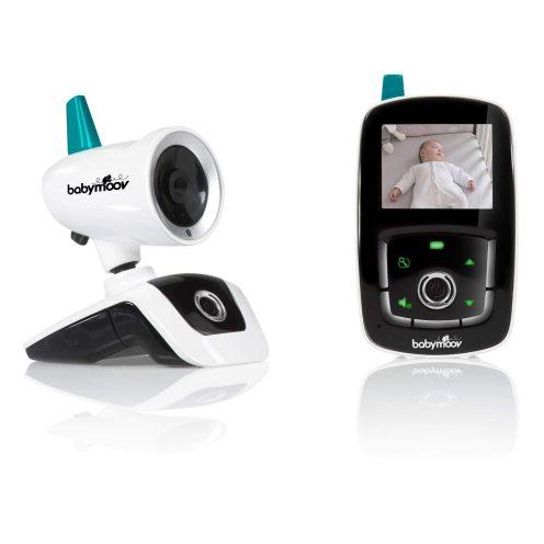 Babymoov Babyphone mit Kamera YOO-Care