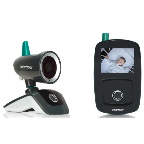 Babymoov Caméra Yoo Travel A014416