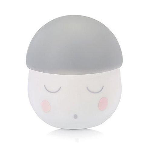 Babymoov Nachtlicht Squeezy
