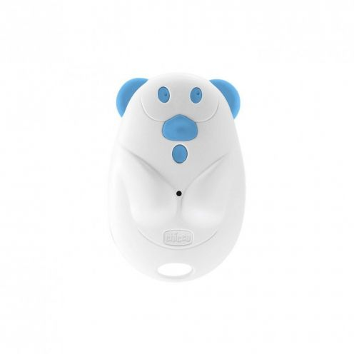 Chicco 00007931000000 Teddy Baby-Tracker