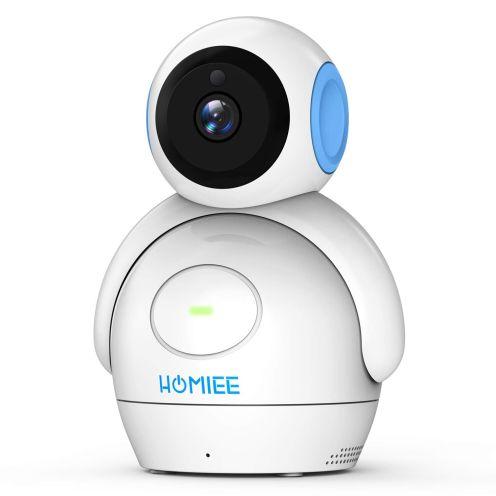 Homiee Kamera für Babyphone