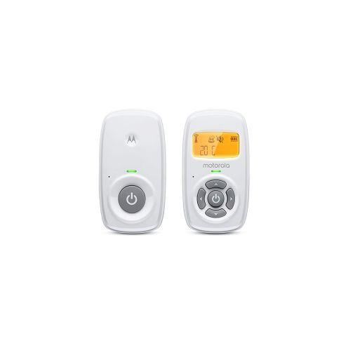 Motorola MBP24 Babyphone