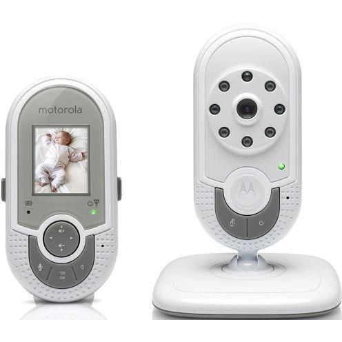 Motorola MBP621 Baby Monitor