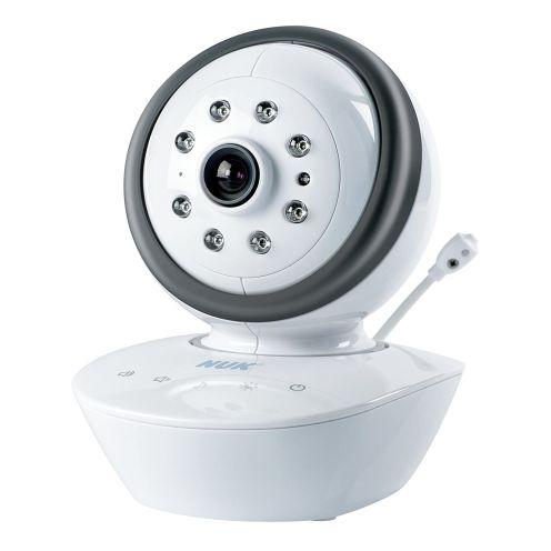 Nuk 10256406 Babyphone Smart Control Multi 310