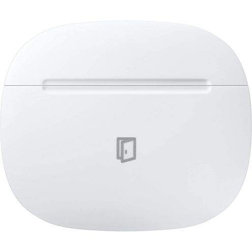 Samsung GP-U999SJVLAEA SmartThings Multipurpose Sensor