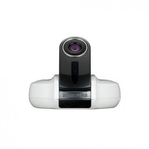 Samsung Smartcam SS324 Wifi Video Baby Monitor