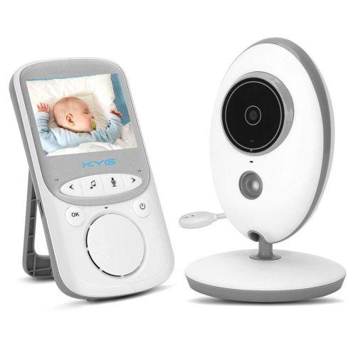 KYG Babyphone